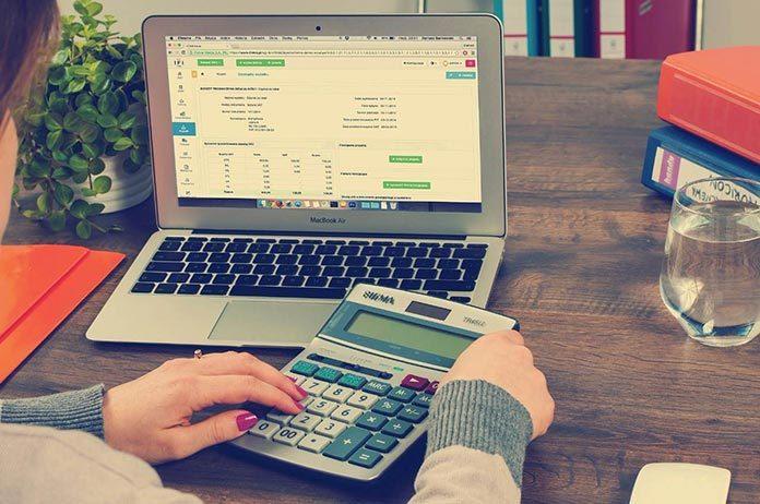 Systemy IT dla sektora finansowego