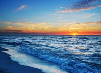 Pomysł na wakacje – czarter jachtów w Grecji