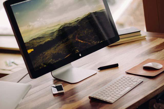 Komputer poleasingowy- na co zwrócić uwagę?