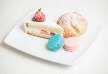 3 proste desery, które zawsze się udają – sprawdź!
