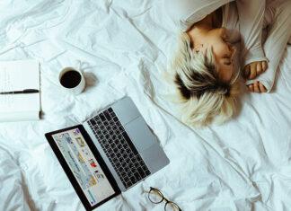 Jak wybrać elegancką narzutę na łóżko