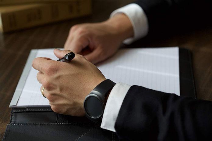 Radca prawny to stabilne zatrudnienie i zarobki
