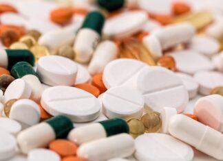 witaminy dla zdrowia